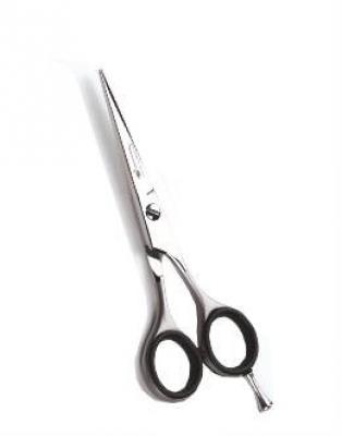 Xanitalia kadeřnické nůžky Stylo Scissors č.5 400950